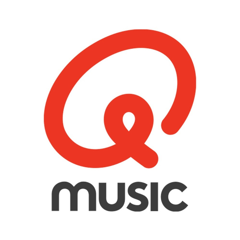 Qmusic - België
