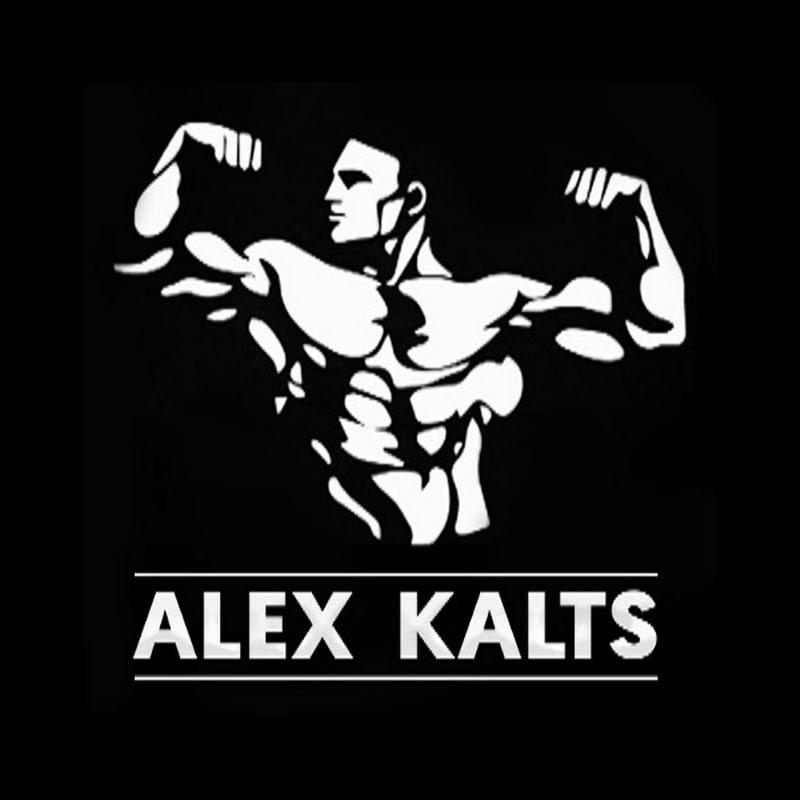 AlexKaltsMotivation