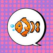 Clownfish Gaming net worth