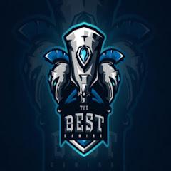 The Best BKS
