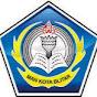 MAN Kota Blitar Official