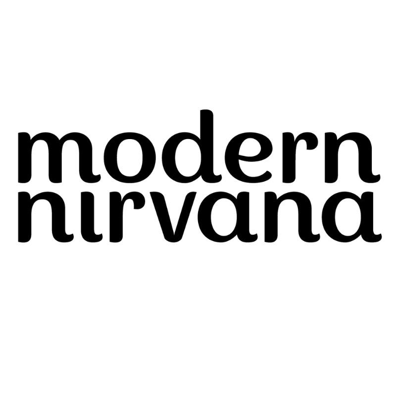 MODERN NIRVANA