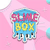 SLIMEBOX Official