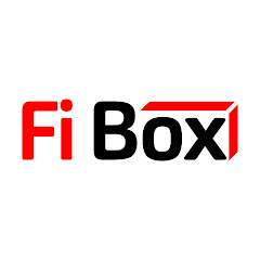 Fi Box