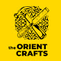 The Orient Crafts