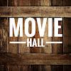 Movie Hall