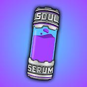 Soul Serum Avatar