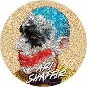 Ari Shaffir net worth