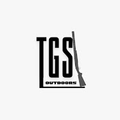 TGS Outdoors net worth