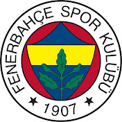 Fenerbahçe SK Avatar