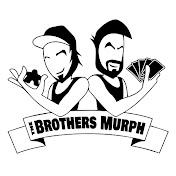 The Brothers Murph net worth