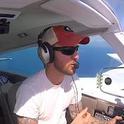 310 Pilot net worth