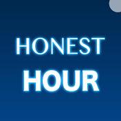 Honest Hour Podcast Avatar