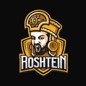 Roshtein - Highlights moment Avatar