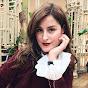 Nil Erturk  Youtube video kanalı Profil Fotoğrafı