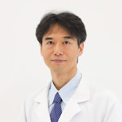 Dr Ishiguro net worth