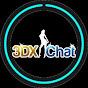 3DXChat Video