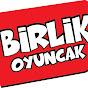 Birlik Toys Türkiye
