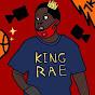 King Rae (king-rae)