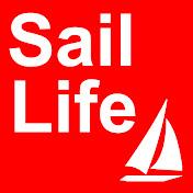 Sail Life net worth