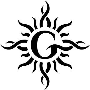 Godsmackschannel YouTube channel image