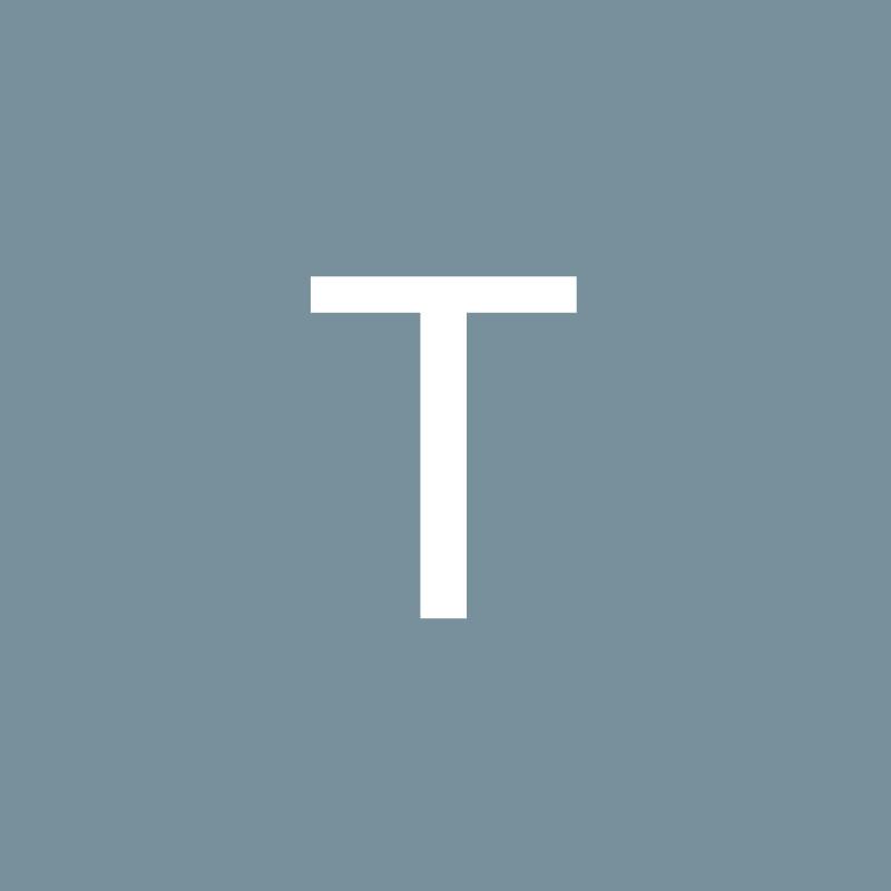 Tini Stoessel Fan Club Uruguay