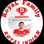 Royal Indian