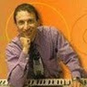 Larry Levin Avatar