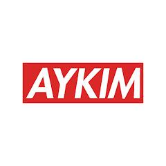 AYKIM