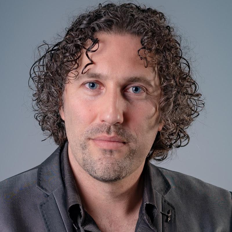 Olivier - Coach Webmarketing