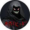 Mistic&K°