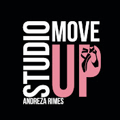 Studio Move Up net worth