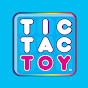 Tic Tac Toy