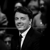 Matteo Renzi net worth