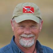Gary Wilkes Avatar