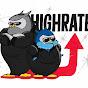 HighRate