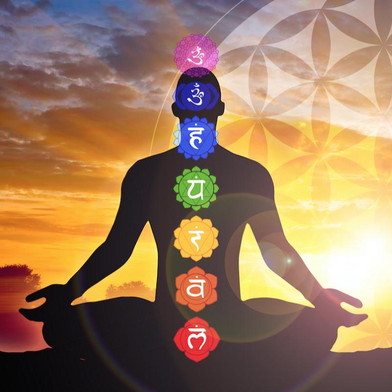 Thapovan Meditation