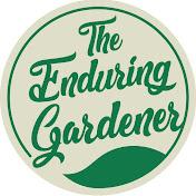 The Enduring Gardener Avatar