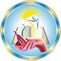 Түркістан облысының Арнаулы кәсіптік колледжі