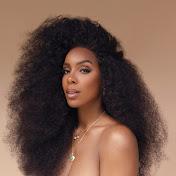 Kelly Rowland Avatar