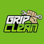 Grip Clean Heavy Duty Hand Cleaner net worth