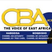 CBA TV English net worth