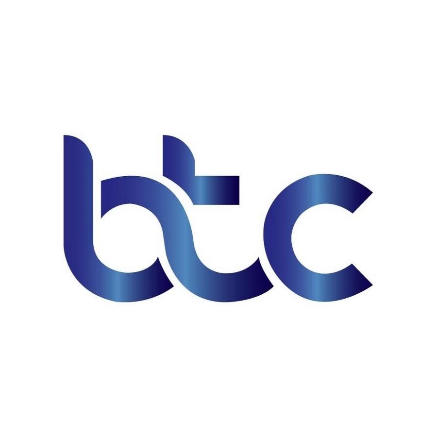 monitor btc commercio di fine settimana btc