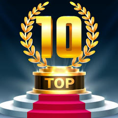 Top10 Most Amazing
