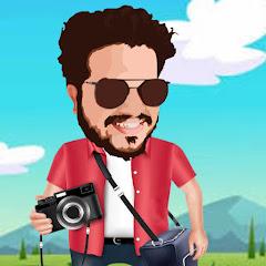 Ichayanz Vlogz