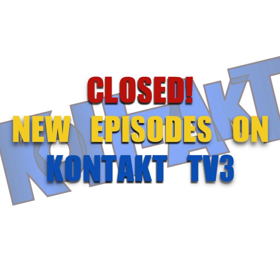 Tv3 Kontakt
