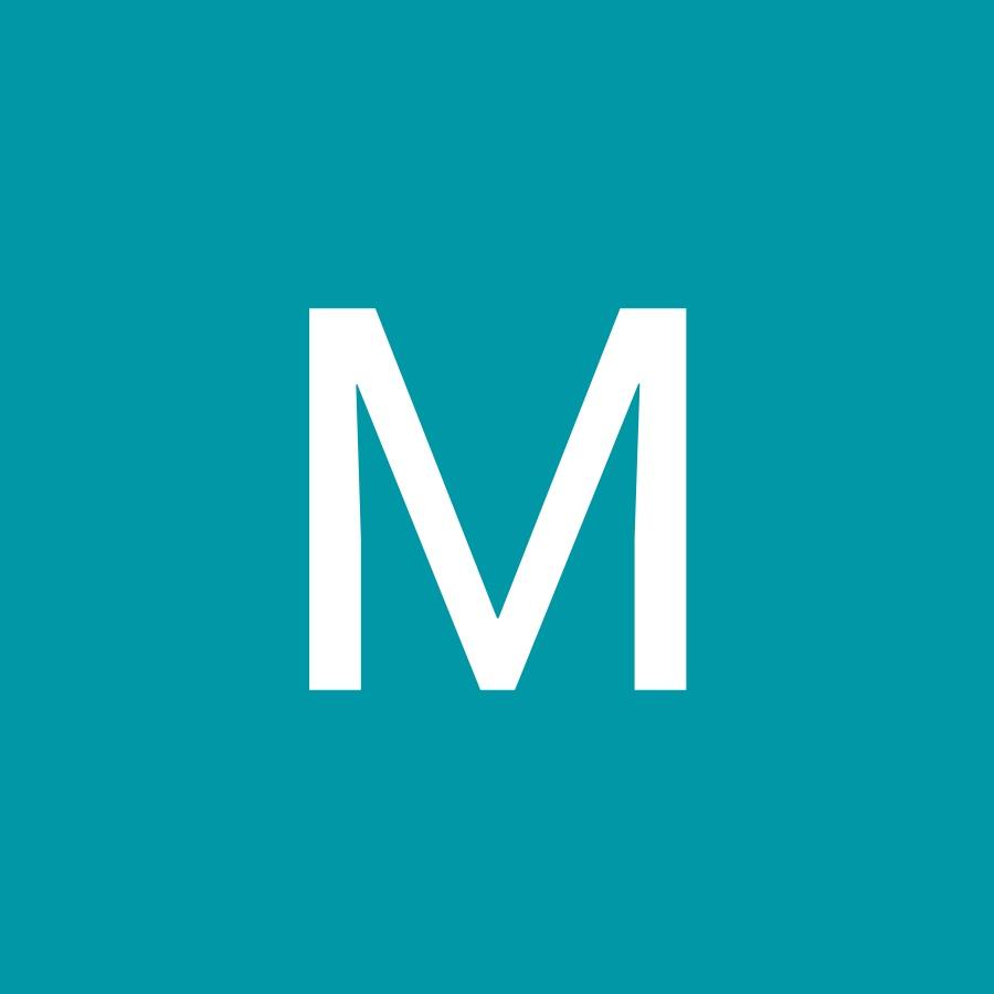 Mia Bandini