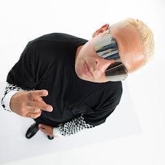 DJ Nelson - Topic