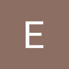 Empire Trader