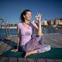 Nush Yoga